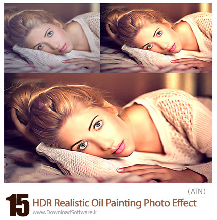 Graphicriver-15-HDR-Realistic-Oil-Painting-Photo-Effect