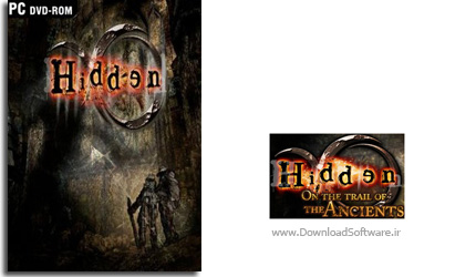 Hidden-On-the-trail-of-the-Ancients-cover-pc-game