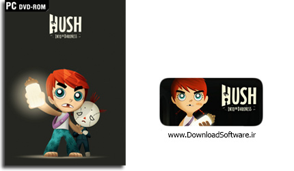 Hush-cover-pc-game
