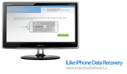 ILike-iPhone-Data-Recovery-downloadsoftware.ir