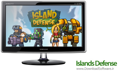 Islands-Defense-cover-game