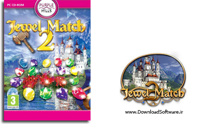 Jewel-Match-2-cover-pc-game