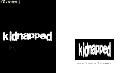 Kidnapped-PLAZA-cover