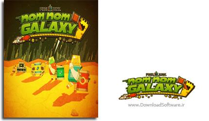 Nom-Nom-Galaxy-cover-pc-game