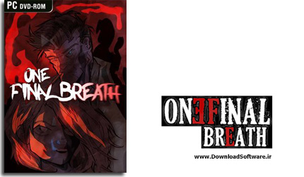 One-Final-Breath-cover-pc-game