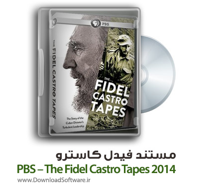 PBS-–-The-Fidel-Castro-Tapes-cover-mostanad