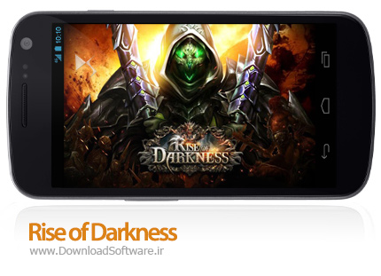 Rise-of-Darkness-android-game