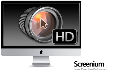 Screenium-Mac-cover