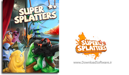Super-Splatters-cover-pc-game