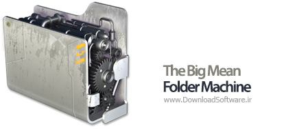 The Big Mean Folder Machine - مدیریت پوشه و فایل ها در مک