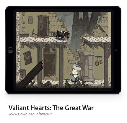 Valiant-Hearts-The-Great-War-ios-game