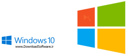Windows-10-AIO