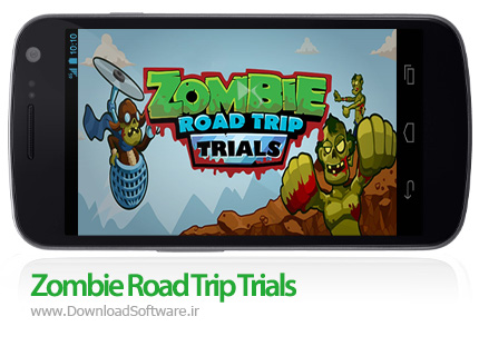 Zombie-Road-Trip-Trials-cover-android