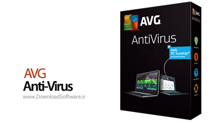 AVG-Anti-Virus-Pro-cover