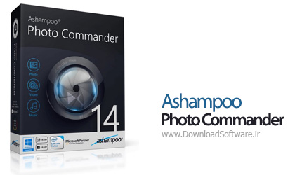 Ashampoo-Photo-Commander-downloadsoftware.ir