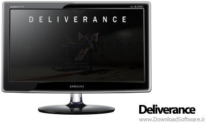 دانلود بازی Deliverance برای PC
