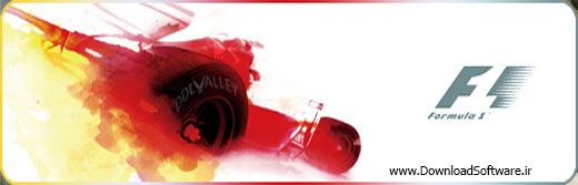 دانلود Formula1 2015 Italy Grand Prix – مسابقات فرمول 1 ایتالیا