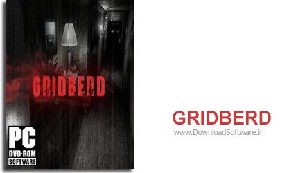 دانلود بازی GRIDBERD برای PC