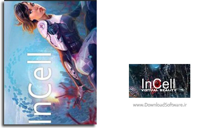 دانلود بازی InCell برای PC