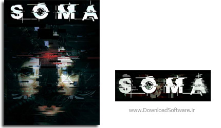 SOMA-cover-pc-game