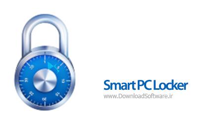 دانلود Smart PC Locker Pro نرم افزار قفل کردن کامپیوتر