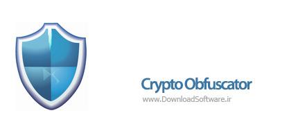 دانلود Crypto Obfuscator Enterprise محافظت از پروژه