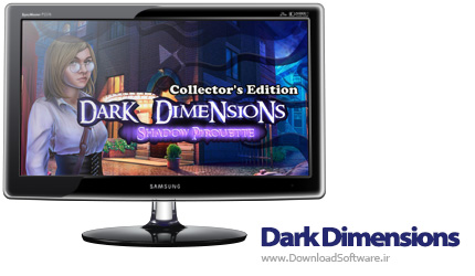 Dark-Dimensions-Shadow-Pirouette-Collector's-Edition-cover-game
