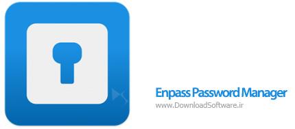 دانلود Enpass Password Manager نرم افزار مدیریت پسورد