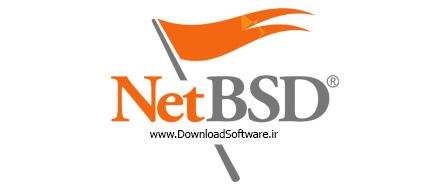 NetBSD-cover
