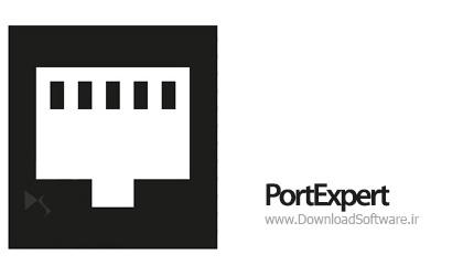 PortExpert-cover