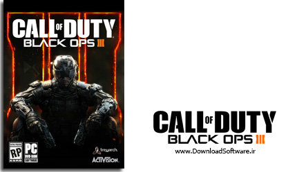 Call-Of-Duty-Black-Ops-3-cover