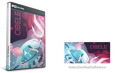 دانلود بازی Cibele برای PC