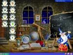 دانلود Easybits Magic Desktop - کامپیوتر برای کودکان