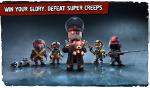 دانلود بازی Pocket Troops - سربازان کوچک برای اندروید