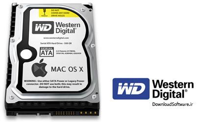 دانلود Western Digital Data Lifeguard Diagnostics + Portable – تست هارد دیسک های وسترن دیجیتال