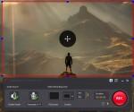 دانلود نرم افزار Aiseesoft Screen Recorder - نرم افزار ضبط صفحه نمایش