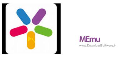 دانلود MEmu – نرم افزار شبیه ساز اندروید در ویندوز