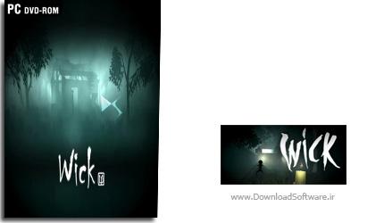دانلود بازی Wick برای PC