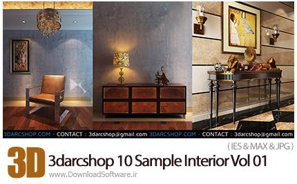 3darcshop---3darcshop-10-Sample-Interior-Vol-01