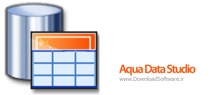 دانلود Aqua Data Studio نرم افزار مدیریت و تجزیه و تحلیل گرافیکی داده ها