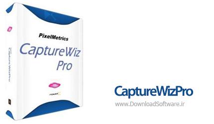 CaptureWizPro-cover