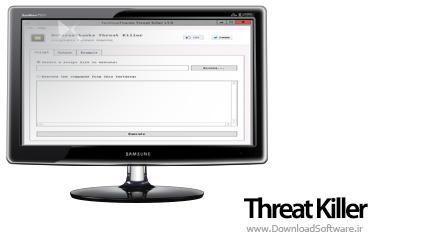 Threat-Killer
