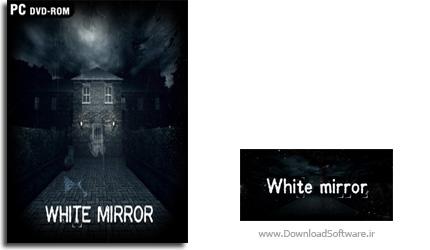 دانلود بازی White Mirror برای PC