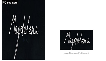 Magdalena-COVER
