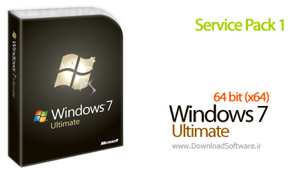windows-7-ultimate-sp1-x64
