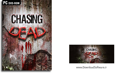 دانلود بازی Chasing Dead برای PC