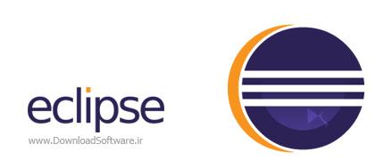 دانلود Eclipse SDK نرم افزار برنامهنویسی به زبان جاوا