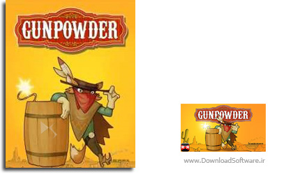 Gunpowder-cover-pc-game