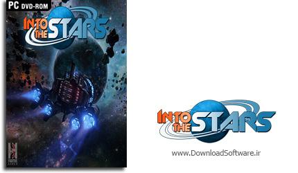 دانلود بازی Into The Stars برای PC