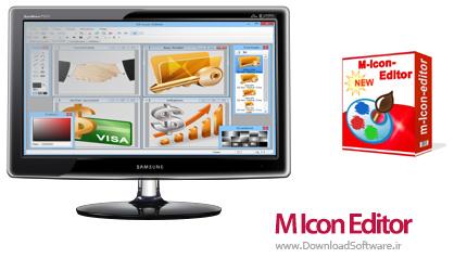 M-Icon-Editor-cover